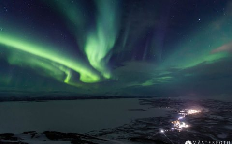 northern-lights-photography-workshop-abisko-sweden2